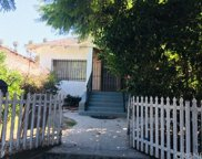 660 East 42ND Place, Los Angeles (City) image