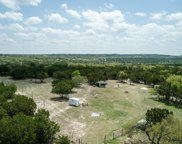 none Gold Nugget Road, Wimberley image
