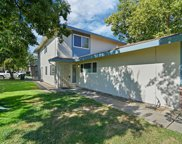 6525  Greenback Lane Unit #2, Citrus Heights image