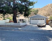 29401 ABELIA Road, Canyon Country image