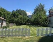 Cedar Street, Mt Shasta image