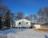 29130 Gaylord Avenue, Cannon Falls image