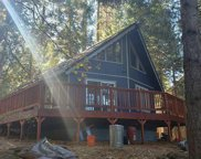 7013  Pioneer Drive, Grizzly Flats image