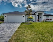 2914 Nw 25th  Street, Cape Coral image