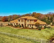 155 Kortney Drive, Hudson Oaks image