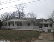 532 Water St, North Little Rock image