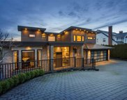 1470 Tyrol Road, West Vancouver image