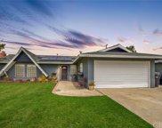5961     Meadowlark Drive, Huntington Beach image