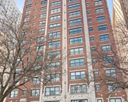 3920 North Lake Shore Drive Unit 14N, Chicago image