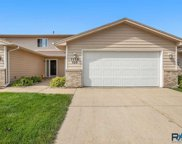1909 S Sertoma Ave Unit 103, Sioux Falls image