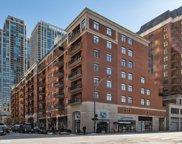 33 W Huron Street Unit #811, Chicago image