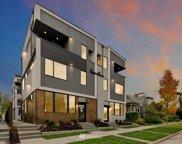 8315 13th Avenue NW Unit #A, Seattle image