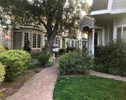 546 Lassen St, Los Altos image