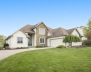 7810 Golf Meadows Drive Se, Caledonia image