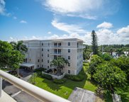 869 Via Cabana Unit #Ph2, Boca Raton image