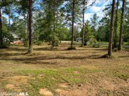 50972 Dyas Road, Bay Minette image