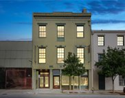 748 Camp  Street, New Orleans image