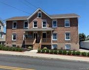 372 Verplanck  Avenue, Beacon image