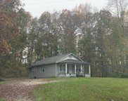 1077 Williams Creek Rd, Oneida image