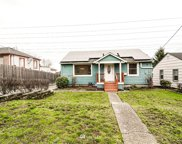 7012 S 120th Place, Seattle image
