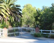 36 Coolwater Road, Bell Canyon image
