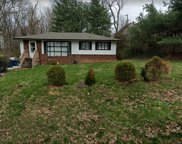 1116 N Farimont Ave, Morristown image