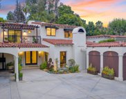 1230 N Doheny Dr, Los Angeles image