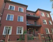 843 West Windsor Avenue Unit 1E, Chicago image