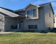 7609 S Peregrine Pl, Sioux Falls image