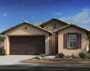 4430 N 198th Drive, Litchfield Park image