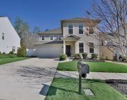 15517 Gallant Ridge  Place, Huntersville image