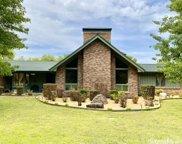 460 Rockdale, Hot Springs image