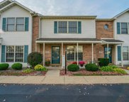 1805 Dogwood Court, Crown Point image