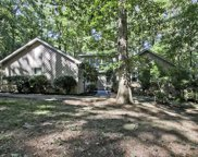 431 Cricket Hill Trail, Lawrenceville image