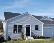 32 Blissful Meadow Dr. Unit 29, Plymouth image