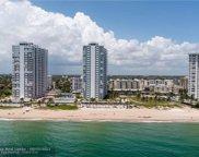 1360 S Ocean Blvd Unit 1201, Pompano Beach image