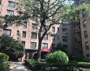 83-05  98th Street, Woodhaven image