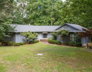 423 Brightwood  Drive, Fayetteville image