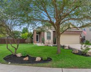 212 Wells Bend, Hutto image