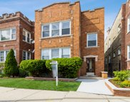 5324 W Foster Avenue, Chicago image