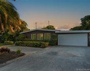 2935 Ne 21st Ter, Fort Lauderdale image
