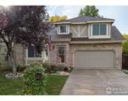 9815 Johnson Ct, Westminster image