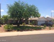 8507 E Plaza Avenue, Scottsdale image