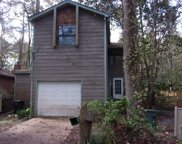 1673 Silverwood Dr, Tallahassee image