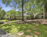 102 Camp Creek Ct, Peachtree City image