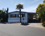 2395 Delaware Ave 17, Santa Cruz image