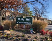 7178 Donnell   Place Unit #A, District Heights image