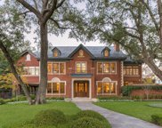 4224 Armstrong Parkway, Highland Park image