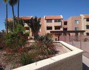 540 N May Street N Unit #3132, Mesa image
