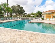 6467 Waverly Green Way, Naples image